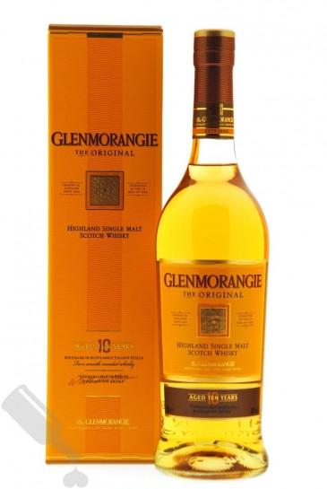 Glenmorangie 10 years The Original 150cl
