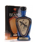 Beam's Collector's Edition Volume XVII The Pintail 75cl - Ceramic Old Bottling
