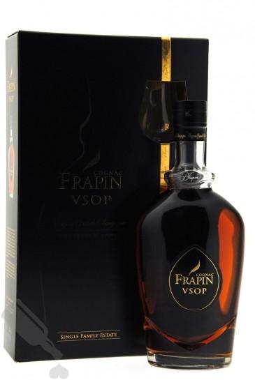 Frapin VSOP - Giftpack