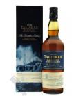Talisker 2008 - 2018 The Distillers Edition