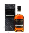 GlenAllachie 12 years 2007 - 2019 #3772 For Europe - Batch 2