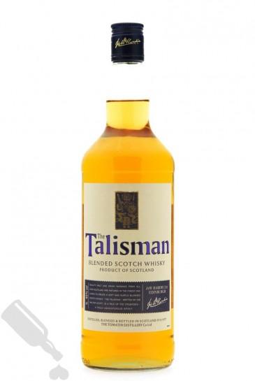 The Talisman 100cl