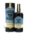 Teeling Single Pot Still Batch 3