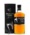 Highland Park Einar 100cl