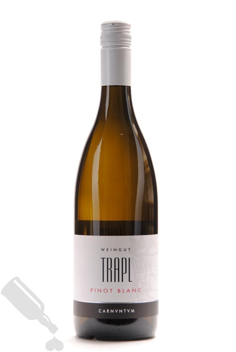Trapl Pinot Blanc