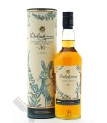 Dalwhinnie 30 years 2019 Special Release