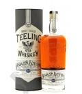 Teeling Brabazon Bottling Series 02 Port Casks