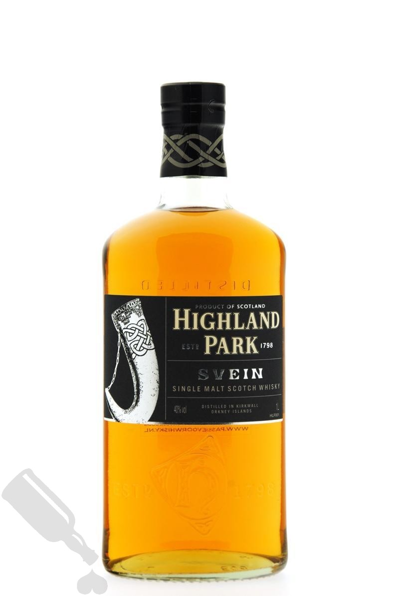 Highland Park Svein 100cl