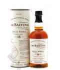 Balvenie 15 years Single Barrel Sherry Cask #10134