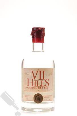 VII Hills