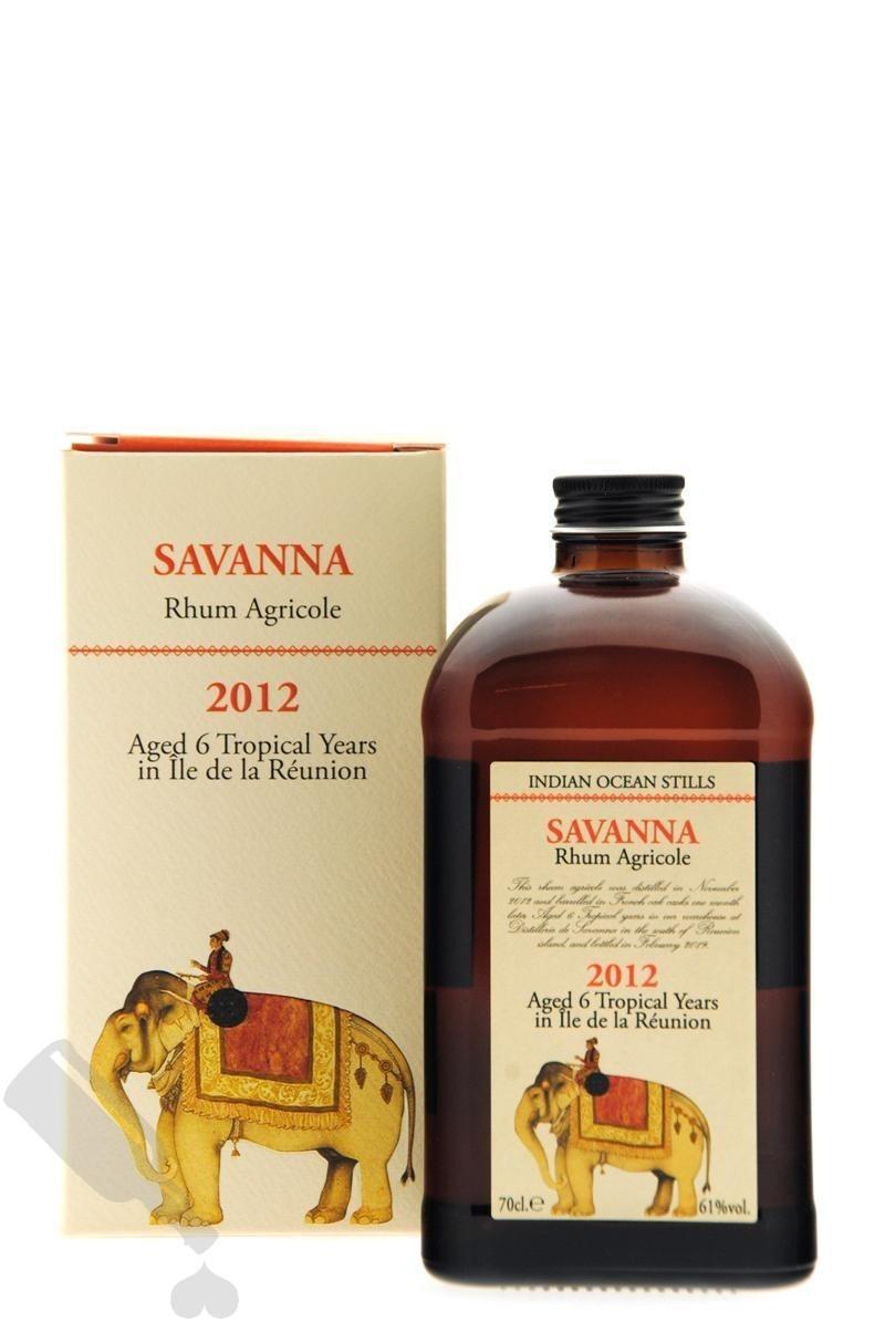 Savanna 6 years 2012 - 2019 Indian Ocean Stills