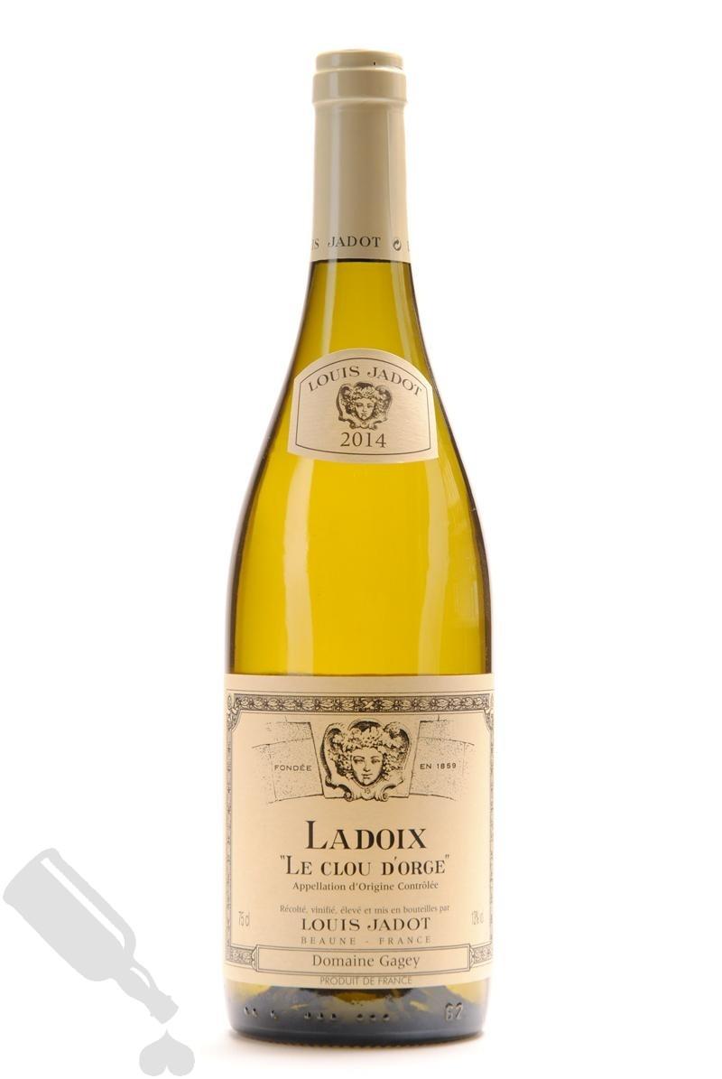 Louis Jadot Ladoix 'Le Clou d'Orge' Domaine Gagey