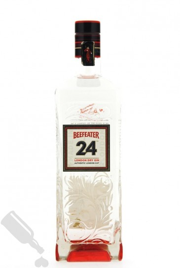 Beefeater 24 100cl