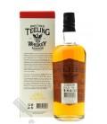 Teeling Plantation Rum Cask Small Batch