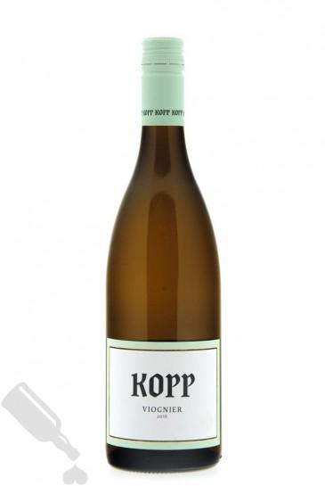 Kopp Viognier