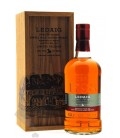 Ledaig 18 years Small Batch Limited Release Batch 2