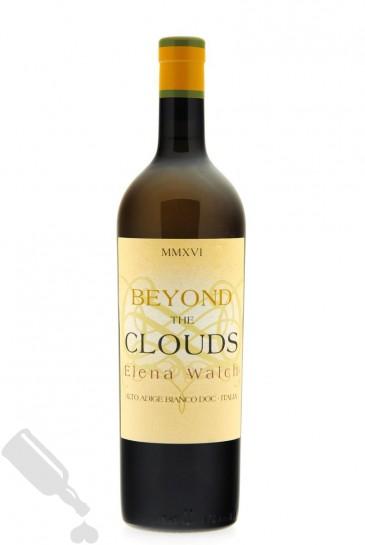 Elena Walch Beyond The Clouds