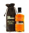 Highland Park 13 years 2005 - 2018 #1765 Single Cask Series for Amsterdam Airport