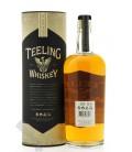 Teeling 15 years 2019 #16681 Single Calvados Cask for Bresser & Timmer