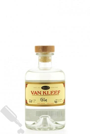 Van Kleef Gin 50cl