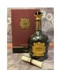 Chivas Royal Salute 38 years Stone of Destiny