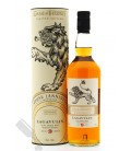 Lagavulin 9 years House Lannister