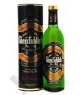 Glenfiddich Special Old Reserve - Old Bottling