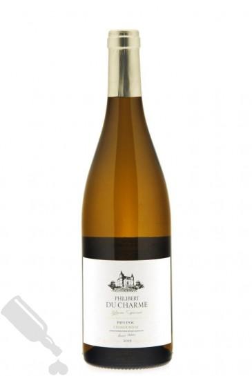 Philibert du Charme Chardonnay