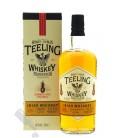 Teeling Pineapple Rum Cask