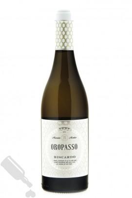 Biscardo Oropasso Originale