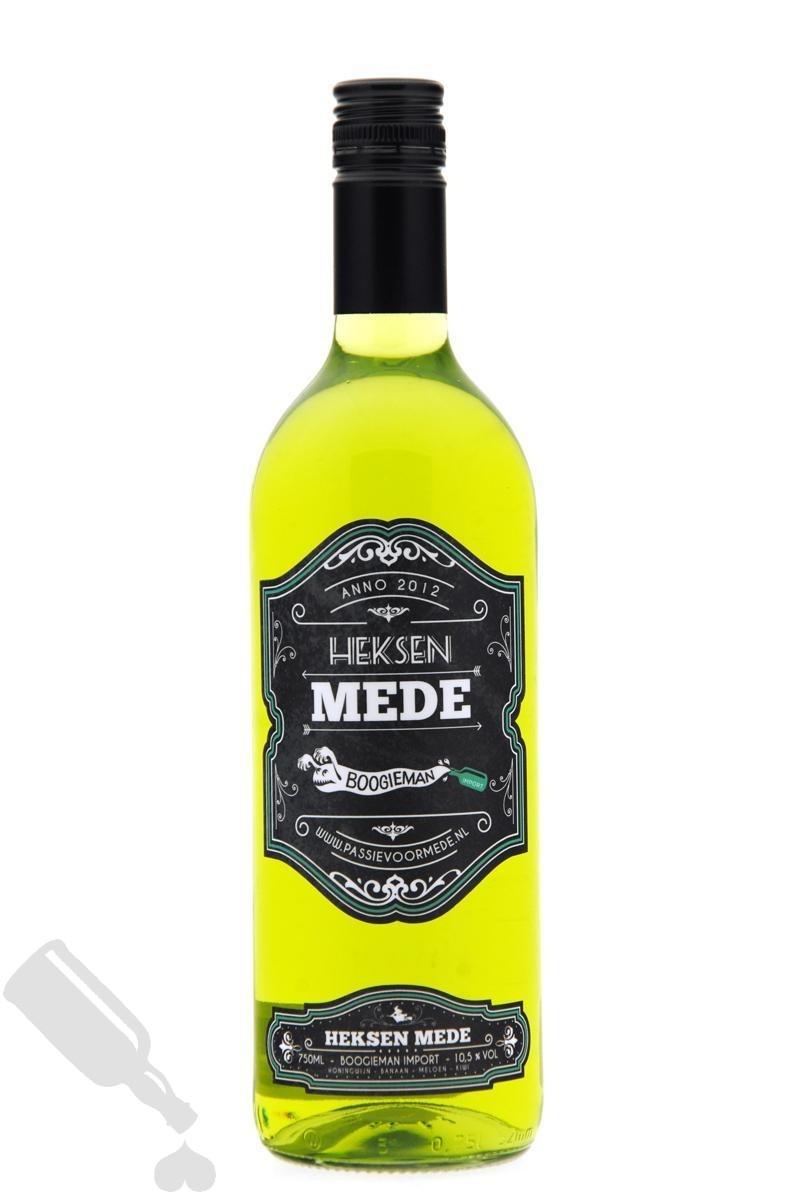 Heksen Mede