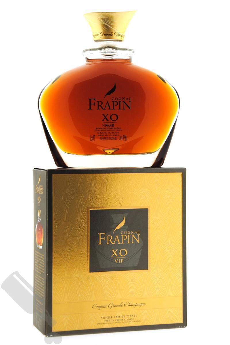 Frapin XO VIP