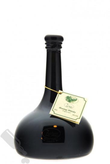 Zuidam Honey Whisky Liqueur 50cl