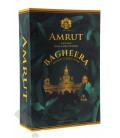 Amrut Bagheera