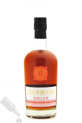 Starward Dolce 50cl