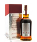 Springbank 25 years Limited Edition 2014