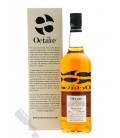 Highland Park 12 years 2005 #5017203 Single Cask for Bresser & Timmer