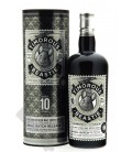 Timorous Beastie 10 years Small Batch Release No.1
