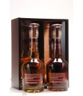 Woodford Reserve Master's Collection - Giftpack