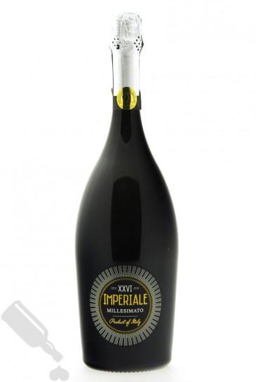 Imperiale Vino Spumante Extra Dry Millesimato Magnum 1.5 liter