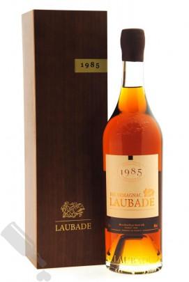 Laubade Vintage 1985