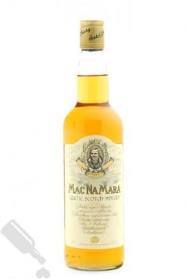 Mac Na Mara