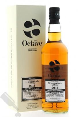 Glengarioch 10 years 2011 - 2021 #4630993