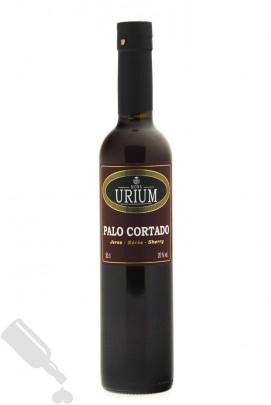 Urium Palo Cortado 50cl