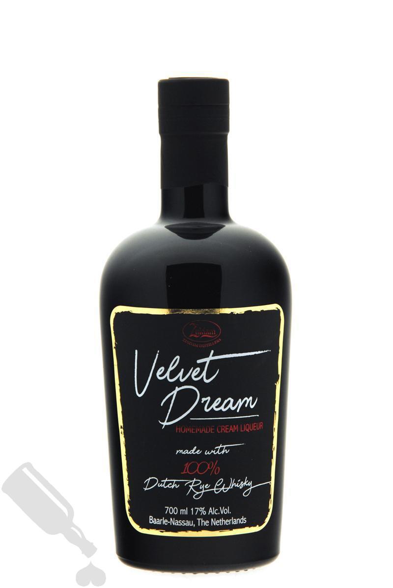 Zuidam Velvet Dream