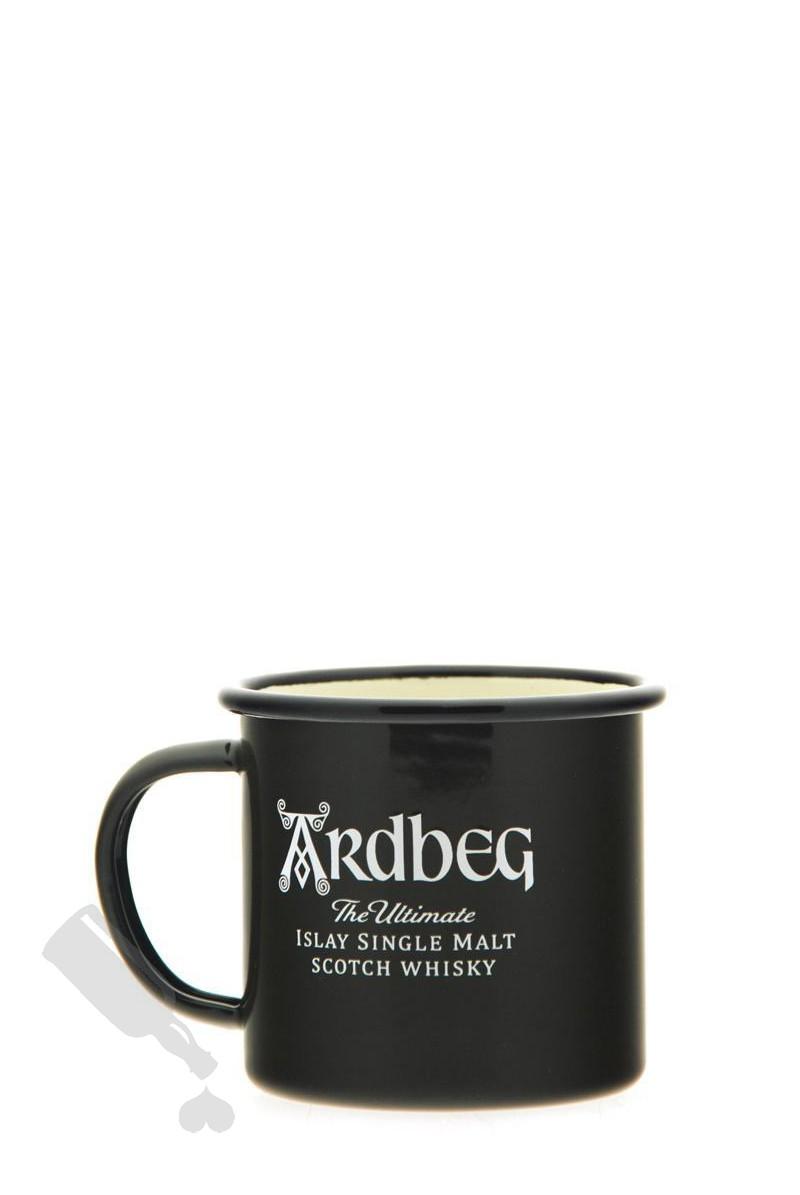 Ardbeg Mug