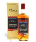 Rum of the World 5 years 2014 - 2021 Australie Single Cask #AU14BN1