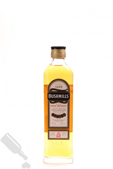 Bushmills Original 35cl