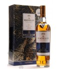 Macallan 12 years Double Cask - Giftpack
