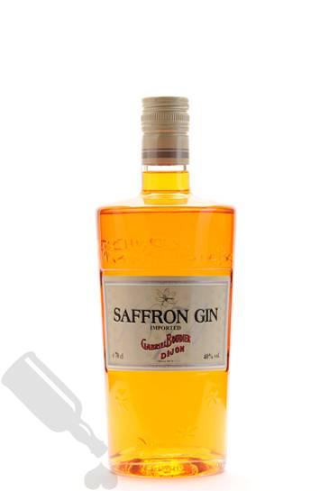 Home > Andere Distillaten > Gin > Saffron Gin
